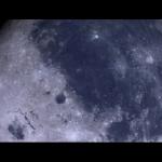 moon_v001