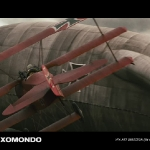 red_baron_v011